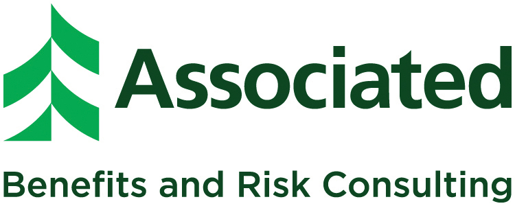 Associated Benefits and Risk Consulting logo