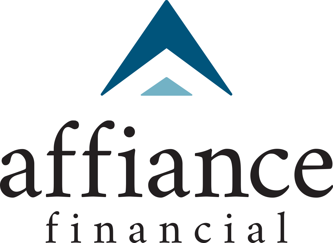 Affiance Financial logo